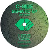 Sematic - Single by C-Side