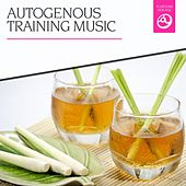 Autogenous Training Music by Various Artists