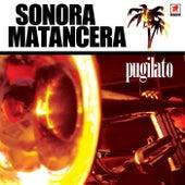 Pugilato by La Sonora Matancera