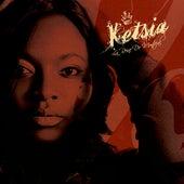 La Reine de Montréal by Ketsia