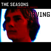 THE SEASONS - [fall] vol. 1_covers by Irving