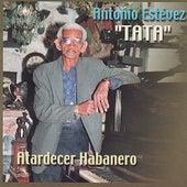 Atardecer Habanero by Antonio Estévez