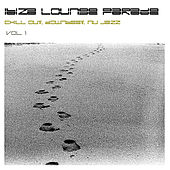 Ibiza Lounge Parade Vol. 1 by Various Artists