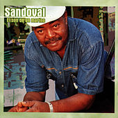 El Son De Un Marino by Sandoval
