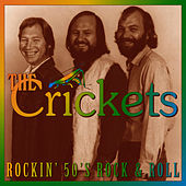Rockin' 50's Rock 'N' Roll by The Crickets