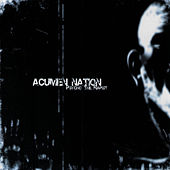 Psycho the Rapist by Acumen Nation