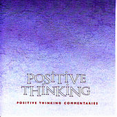 Positive Thinking by Brahma Kumaris