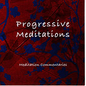 Progressive Meditations by Brahma Kumaris
