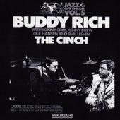 The Cinch by Buddy Rich