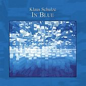 In Blue (Special Edition) by Klaus Schulze