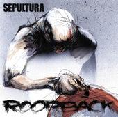 Roorback by Sepultura