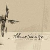 Le moulin de daudet by Klaus Schulze
