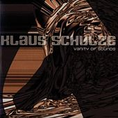 Vanity of Sound by Klaus Schulze