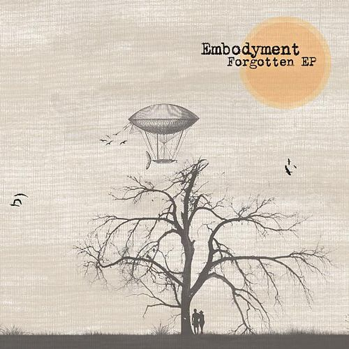 Forgotten by Embodyment