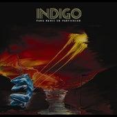 Para Nadie En Particular by Indigo