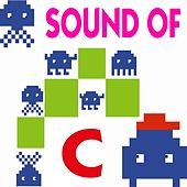 Sound of C (C for Chill Out, 44 Relaxing Lounge Grooves) by Various Artists