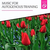 Music for Autogenous Training by Various Artists