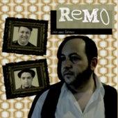 Rire aux larmes by Remo