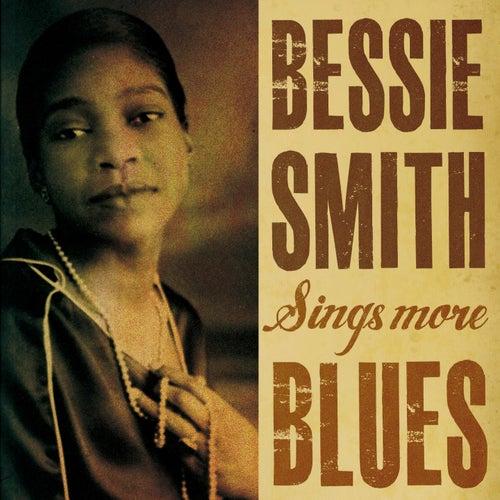 bessie smith essays on music