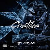 Rather Be (feat. Emanny) - Single by Cristiles