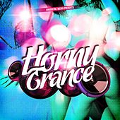 Horny Trance by Various Artists