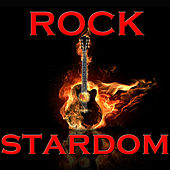 Rock Stardom, Vol.4 by Various Artists