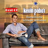 Best Of: Romantische Schlager-Melodien by Kevin Pabst