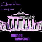 Lounge Invasion by Various Artists