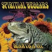 Mantra III by Spiritual Beggars
