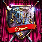 King of Dance by Various Artists