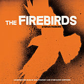 The Firebirds by Stefan Pasborg