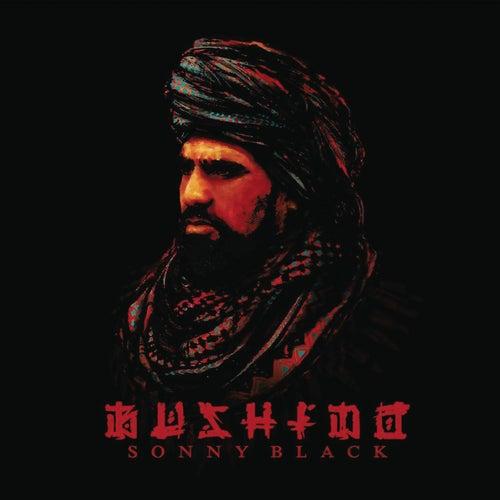 Sonny Black by Bushido