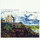 The Kingsbury Manx by The Kingsbury Manx
