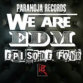 We Are EDM Episode Four by Various Artists