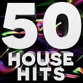 50 House Hits by Various Artists