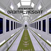 Orbital Resort by Jens Buchert