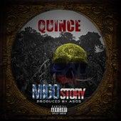 Migo Story by Quince