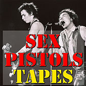 Sex Pistols Tapes by The Sex Pistols