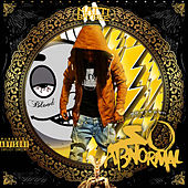 So Abnormal (Hosted By DJ Milticket & DJ Rell) by Various Artists