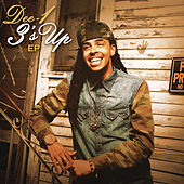 3's Up - EP by Dee-1