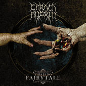 This Is No Fairy Tale by Carach Angren