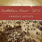 Bethlehem's Finest, Vol. 13 by Various Artists