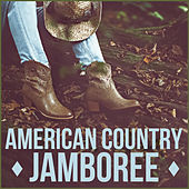 American Country Jamboree by Various Artists