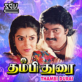 Thambi Durai (Original Motion Picture Soundtrack) by Various Artists