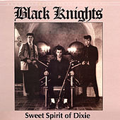 Sweet Spirit of Dixie by Black Knights