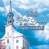 100 Best Loved Hymns by The Joslin Grove Choral Society