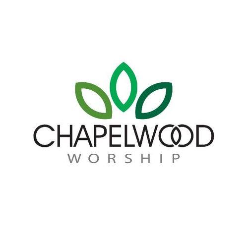 Chapelwood Worship by Wayne Watson