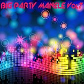 Big Party Manele, Vol. 7 by Various Artists