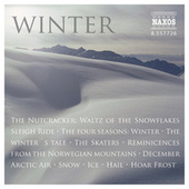 Winter by Various Artists