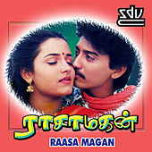 Raasa Magan (Original Motion Picture Soundtrack) by Various Artists